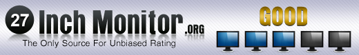 good_rating