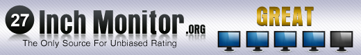 great_rating