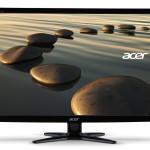 Acer G276HL Gbd